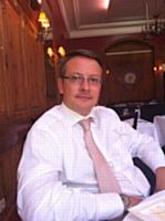 Didier Machez, avocat et président de Monavocatenligne.com, livre ses conseils à trois de nos internautes