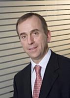 Philippe Berna est le nouveau président du Comité Richelieu