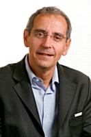 Frédéric Cameo Ponz est réélu président du réseau BGE