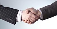 La relation client, nouvel ADN de l'entreprise française ?