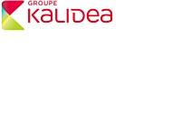 Canalce devient Kalidea