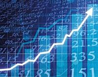 Pourquoi les entreprises n'arrivent pas à augmenter leurs prix ?