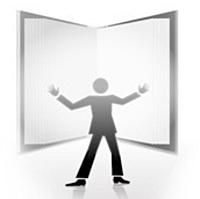 Le storytelling ou la puissance des récits dans le business