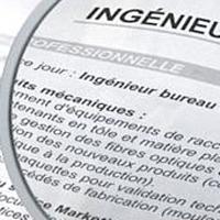 Le CV est-il fiable? Non, répond un recruteur français sur deux