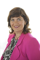 """Sandra Le Grand, p-dg de Kalidea, sera l'un des jurés de l'émission """"Business Angels : 60 jours pour monter ma boîte"""""""