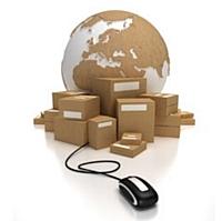 7 raisons d'exporter en temps de crise