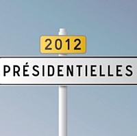 PME : Ce que vous proposent les principaux candidats à la présidentielle