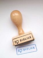 2012, l'apocalypse pour les médias sociaux ?
