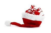 Les consommateurs français devraient dépenser en moyenn 521 euros par foyer pour leurs cadeaux de Noel 2011
