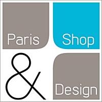 Un nouveau prix pour valoriser le design dans les commerces