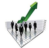 TVA sociale, stabilité fiscale, dialogue social: les solutions pour booster lacompétitivité française