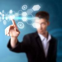 Deux députés proposent des mesures-chocs pour booster l'innovation des PME