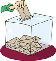 Votez pour la PME dont vous voulez avoir des nouvelles!