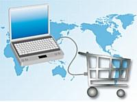 Une nouvelle plateforme pour mieux vendre à l'international