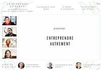 À découvrir: deux webdocumentaires sur l'entrepreneuriat social