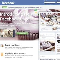 Cinq conseils pour utiliser efficacement la nouvelle timeline de Facebook