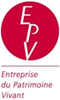 1 000 entreprises labellisées Entreprise du patrimoine vivant