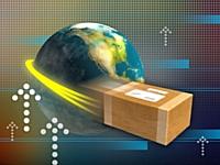 Neuf TPE-PME sur dix souhaitent développer leur activité à l'export