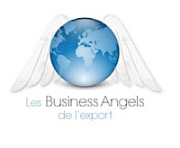 Les 'Business Angels de l'export' donnent de la visibilité à des projets à dimension internationale