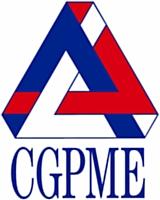 La CGPME et le Medef en conflit autour d'une proposition de fusion