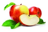 Le procédé d'extraction des sucres de fruits développé par Nutritis SA est unique au monde