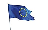 PME de Midi-Pyrénées, donnez votre avis sur le marché européen