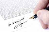 Vers une Déclaration universelle des droits et devoirs de l'entrepreneur?