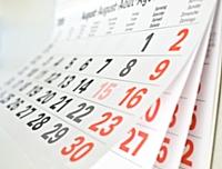 Pouvez-vous obliger vos salariés à prendre leurs jours de congés?