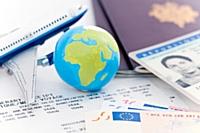 Voyages d'affaires: Londres est la ville la plus visitée, Paris la moins chère