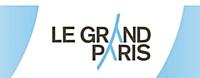 Dirigeants et collectivités se rencontreront au Club des entreprises du Grand Paris