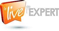 """Le prochain """"live de l'expert"""" organisé par Demos portera sur le ROI de la formation."""