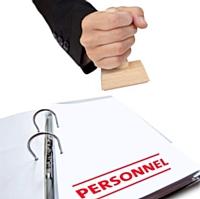 Dans quels cas pouvez-vous consulter la correspondance et les documents de vos collaborateurs?