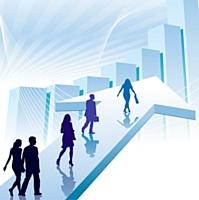 Tout ce que la DGCIS peut faire pouraméliorer votre compétitivité