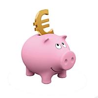 De plus en plus de salariés placent leur épargne dans des fonds solidaires