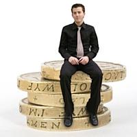 Les dirigeants des PME ou ETI industrielles implantées à l'étranger gagnent plus