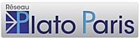Testez la méthode Plato Paris de la CCIP pour booster votre entreprise