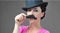 Le groupe Théâtre à la carte propose à partir du 4 juin une web-série consacrée à l'égalité homme/femme.
