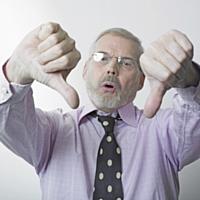 Les chefs d'entreprise s'enflamment contre lapolitique de François Hollande