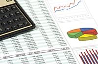 Quatre propositions pour améliorer le crédit impôt recherche
