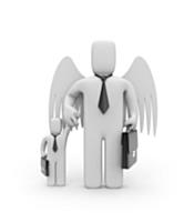 Manque d'argent et de temps : les freins des entrepreneurs pour devenir business angel