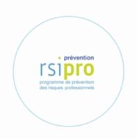 RSI Prévention Pro: un programme deprévention des risques professionnels