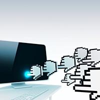 4moyens de générer du trafic sur son site web