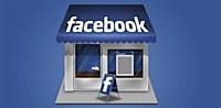 F-commerce: les quatreraisons del'échec de votre boutique sur Facebook