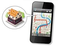 Le SoLoMo, la recette gagnante pour lescommerçants?