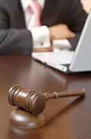 Insolite : une entreprise britannique a conseillé 11 000 clients en matière de… fraudes