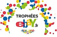 eBay lance son concours du meilleur vendeur 2012