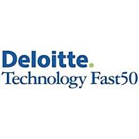 La 12<sup>e</sup>  édition du palmarès Deloitte Technology Fast50 est lancée