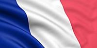 Gouvernement Ayrault II : Sylvia Pinel monte en grade et devient ministre de l'Artisanat, du Commerce et du Tourisme