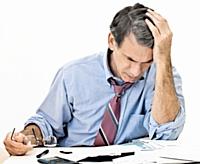 La crise influe sur le stress et le moral des dirigeants de TPE
