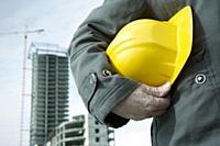 Les entreprises du bâtiment demandent le soutien de l'Europe